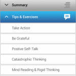 Over 150 tips and exercises