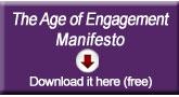 downloadmanifesto